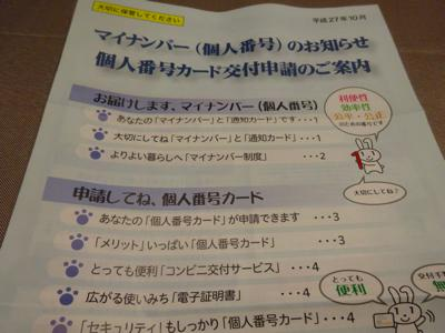 th_DSC05549.jpg