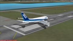 FS9 - A380_1