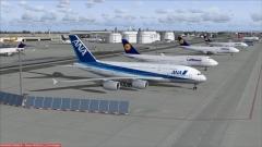 FS9 - A380_2