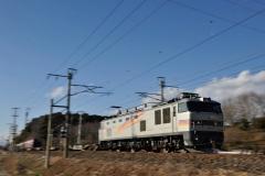 EF510-500_279