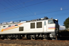 EF510-500_280