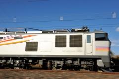 EF510-500_281