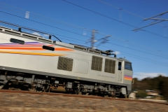 EF510-500_282