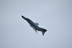 Hyakuri AB_F-4EJ_444