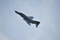 Hyakuri AB_F-4EJ_445
