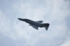Hyakuri AB_F-4EJ_446