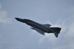 Hyakuri AB_F-4EJ_454