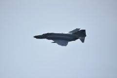 Hyakuri AB_F-4EJ_452