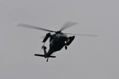 Hyakuri AB_UH-60J_4