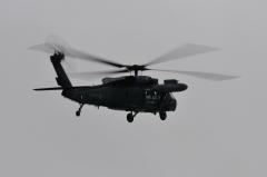Hyakuri AB_UH-60J_7