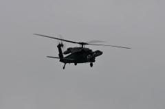 Hyakuri AB_UH-60J_5