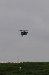 Hyakuri AB_UH-60J_6