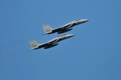 Hyakuri AB_F-15J_424