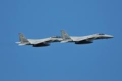 Hyakuri AB_F-15J_425