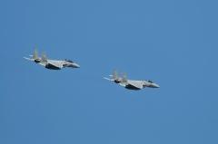 Hyakuri AB_F-15J_427
