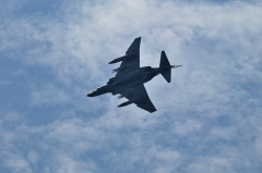 Hyakuri AB_F-4EJ_472