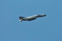 Hyakuri AB_F-4EJ_462