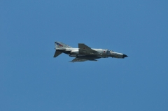 Hyakuri AB_F-4EJ_463