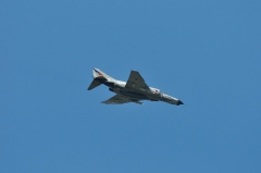 Hyakuri AB_F-4EJ_464
