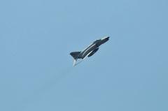 Hyakuri AB_F-4EJ_465