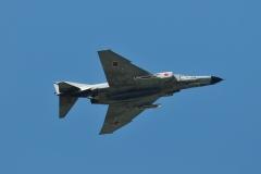 Hyakuri AB_F-4EJ_467