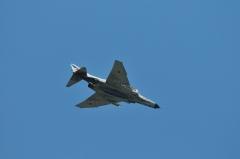 Hyakuri AB_F-4EJ_468
