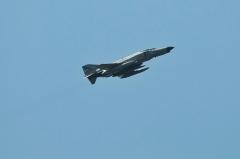 Hyakuri AB_F-4EJ_469