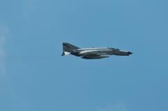 Hyakuri AB_F-4EJ_470