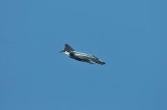 Hyakuri AB_F-4EJ_471