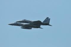 Hyakuri AB_F-15J_429