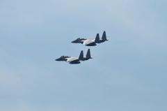 Hyakuri AB_F-15J_431