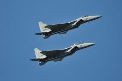 Hyakuri AB_F-15DJ_63