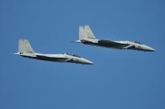 Hyakuri AB_F-15DJ_65