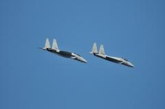 Hyakuri AB_F-15DJ_66