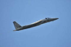 Hyakuri AB_F-15J_434