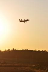 Hyakuri AB_F-15J_432