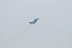 Hyakuri AB_F-4EJ_435