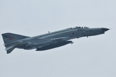 Hyakuri AB_F-4EJ_438