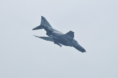 Hyakuri AB_F-4EJ_439