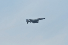 Hyakuri AB_F-4EJ_440
