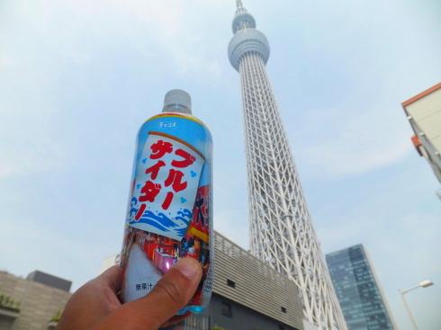 H27.浅草(2)-8