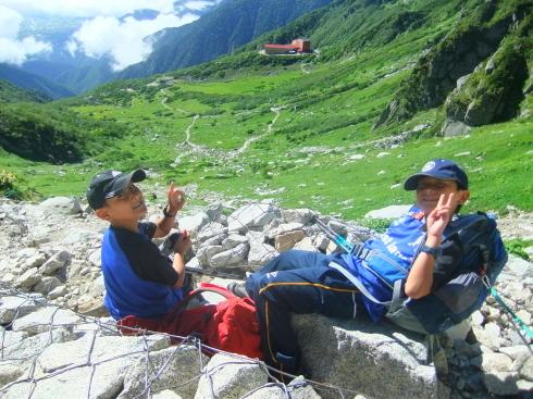 H28.山岳保険-7