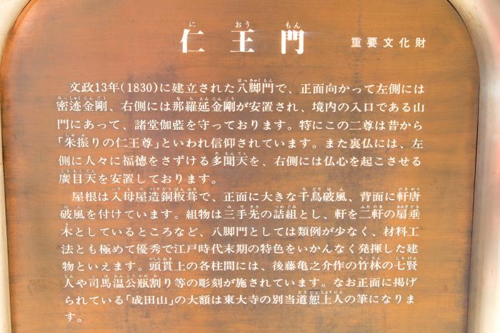 2016 01 04-8