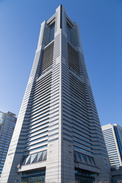2016 01 19-10