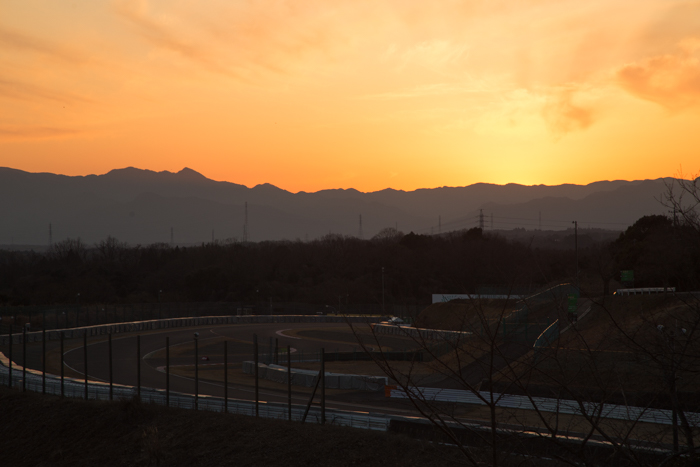 suzuka-8.jpg