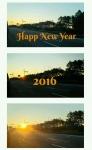 IMG_20160109_104938.jpg