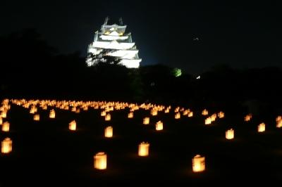 20120825大阪03
