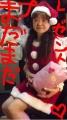 2人目のプレゼント~☆
