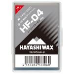 HF04-150x150.jpg