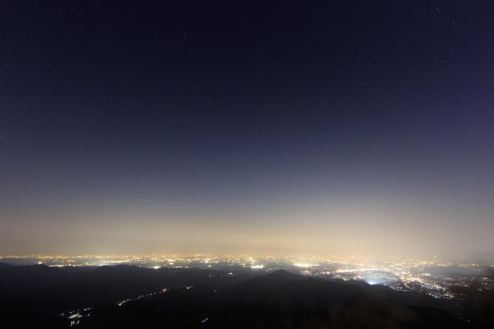 2015_1024_32.jpg